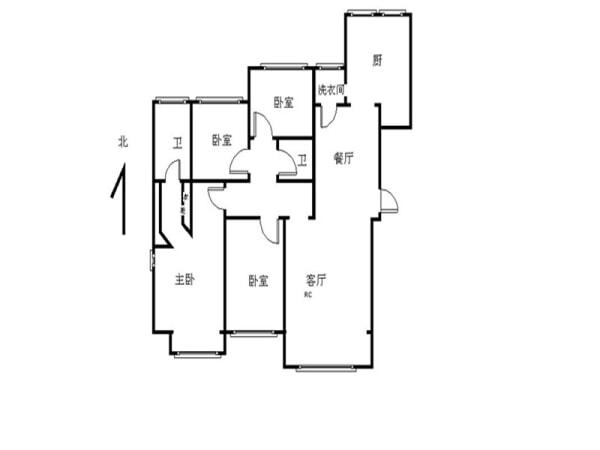 海信cf257电路图