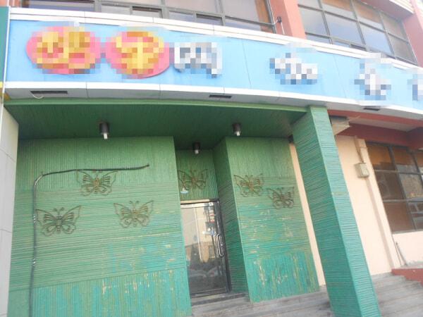 小区:同安二路商业(市北&nsp同安路)2000年0套出租中