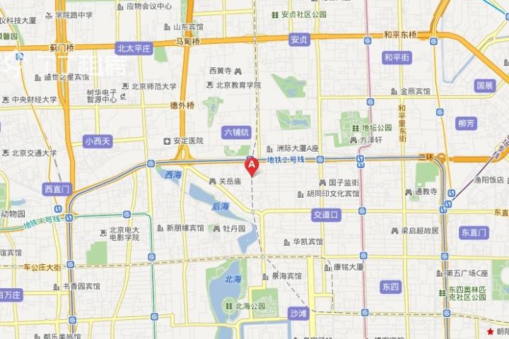 竹园彝族苗族乡地图